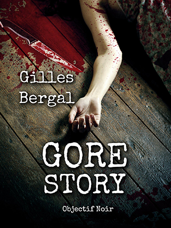 couv gore story