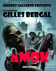 Couverture Amok
